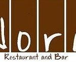 Nora restaurant and bar Dallas TX