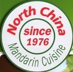 North China restaurant Houston TX