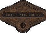 Social Eating House London