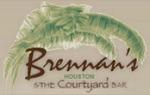 Brennan's of Houston Texas