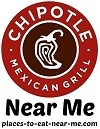 Chipotle Near Me