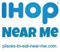 IHOP near me