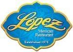 Lopez Mexican Restaurant Houston