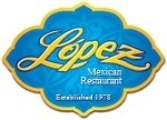Lopez Mexican Restaurant Houston