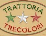 Trattoria Trecolori Italian Restaurant NYC