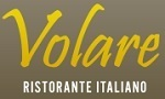 Volare Italian restaurant Chicago