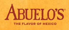 Abuelo's Mexican Restaurant Austin,