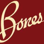 Bones restaurant Atlanta
