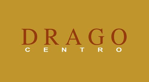 Drago Centro Los Angeles