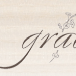 Grace Restaurant Chicago