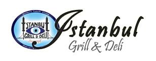 Istanbul Grill & Deli Houston