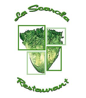 La Scarola Italian restaurant Chicago