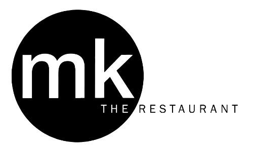 MK Restaurant Chicago