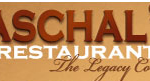 Paschal's Restaurant Atlanta, GA