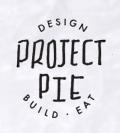 Project Pie pizzeria Las Vegas