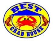 Best Seafood Place Orlando