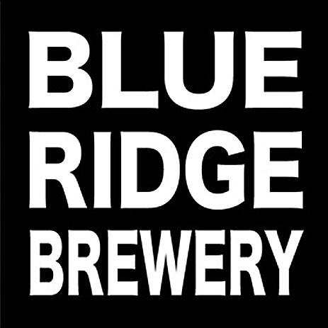 Blue Ridge Brewery Georgia