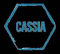 Cassia Indian Restaurant Auckland