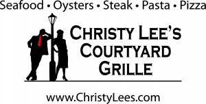 Christy Lee's Courtyard Grille