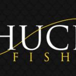 Chucks Fish Restaurant Tuscaloosa AL