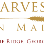 Harvest on Main Blue Ridge