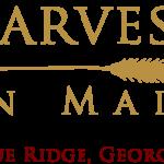 Harvest on Main Blue Ridge