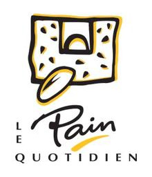 Le Pain Quotidien Restaurant