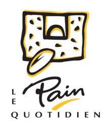 Le Pain Quotidien Restaurant