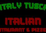Little Italy Pizzeria Tuscaloosa