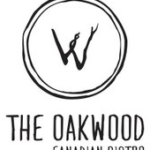 Oakwood Canadian Bistro