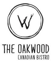 Oakwood Canadian Bistro