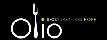 Olio Restaurant Stamford