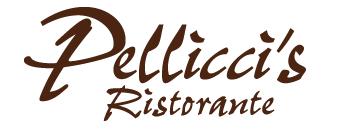 Pellicc's Italian Restaurant Stamford