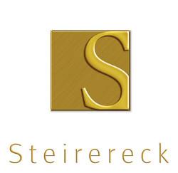 Steirereck Restaurant Vienna