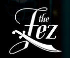 The Fez Moroccan Restaurant Stamford