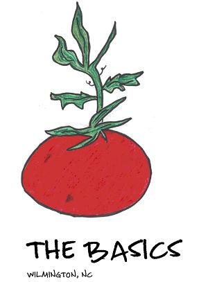 the_basics_wilmington_southern_restaurant_logo-02