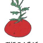 Basics Wilmington Southern Restaurant Logo