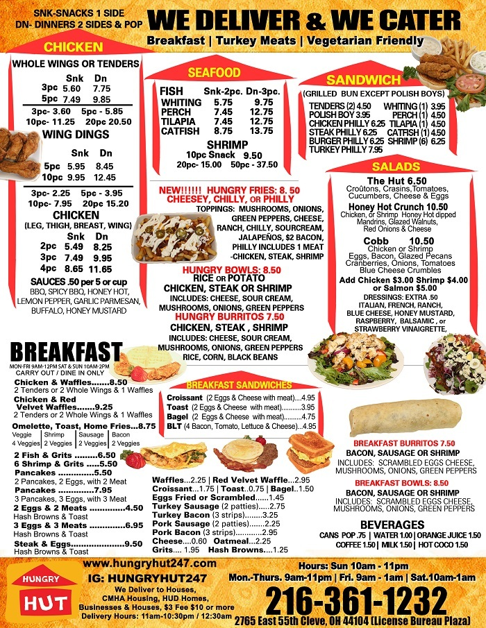 Hungry-Hut-delivery-menu-prices