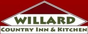 Willard Country Kitchen