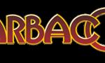 Barbacoa Grill Restaurant Boise ID