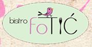 Bistro Fotic Restaurant Zagreb Croatia