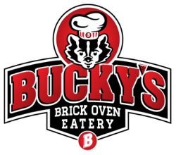 Buckys Brick Oven Eatery Pizza Restaurant Adams WI