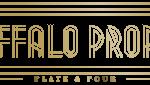 Buffalo Proper Restaurant Buffalo NY