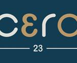 Cera 23 Mediterranean Restaurant Barcelona