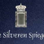 De Silveren Spiegel Dutch Restaurant Amsterdam Netherlands