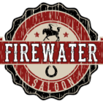 Firewater Saloon BBQ Southern Restaurant Chicago IL