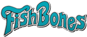 Fishbones Seafood Restaurant