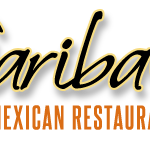 Garibaldi Mexican Restaurant Orlando