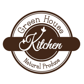 Green House Kitchen Restaurant Amsterdam Netherlands