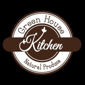 Green House Kitchen Restaurant Amsterdam Netherlands